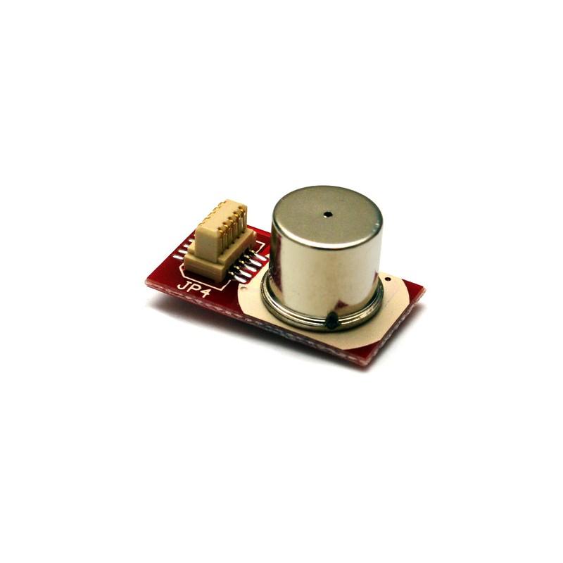 Sensor AL7000