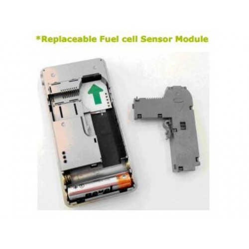 Sensor ALC-1